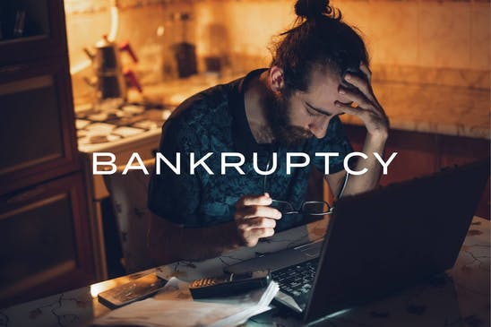 The advantages and downsides to bankruptcy: should you file?
