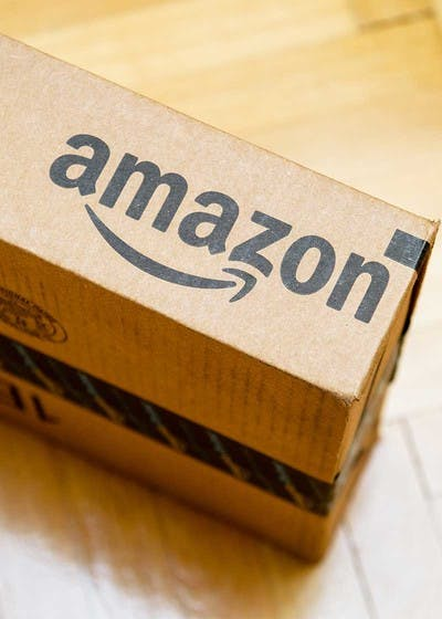Advanced Amazon Sales Strategies