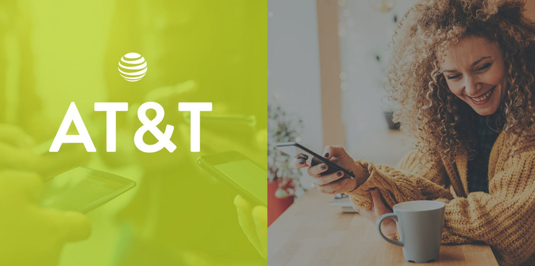 How to Reduce AT&T Cell Phone Bill