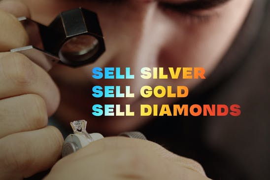 Starting your own precious metals business