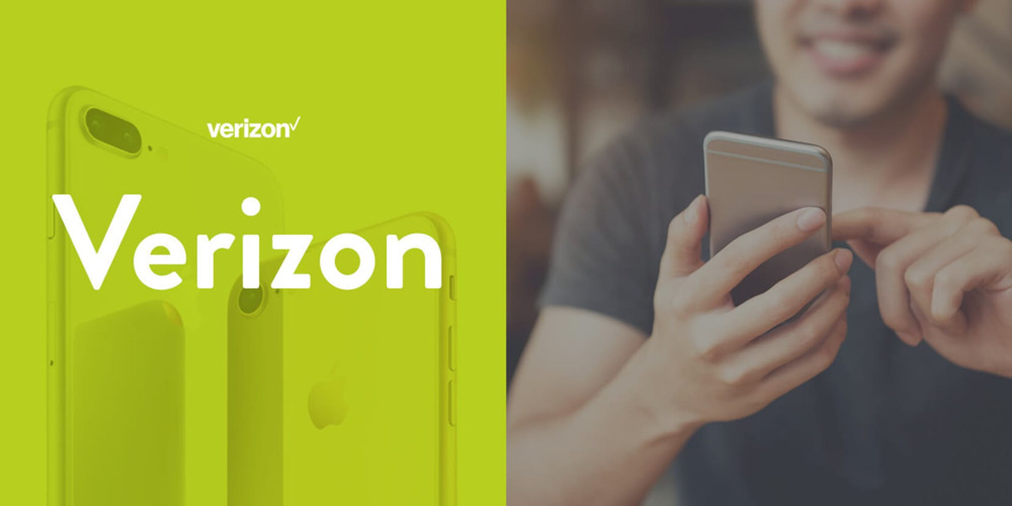 How to Reduce Verizon Cell Phone Bill
