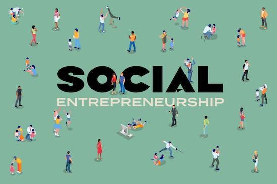 Social Entrepreneurship Ideas