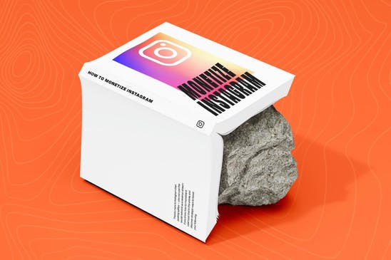 How to monetize Instagram: 7 Simple Ways To Make Money On Instagram in 2021
