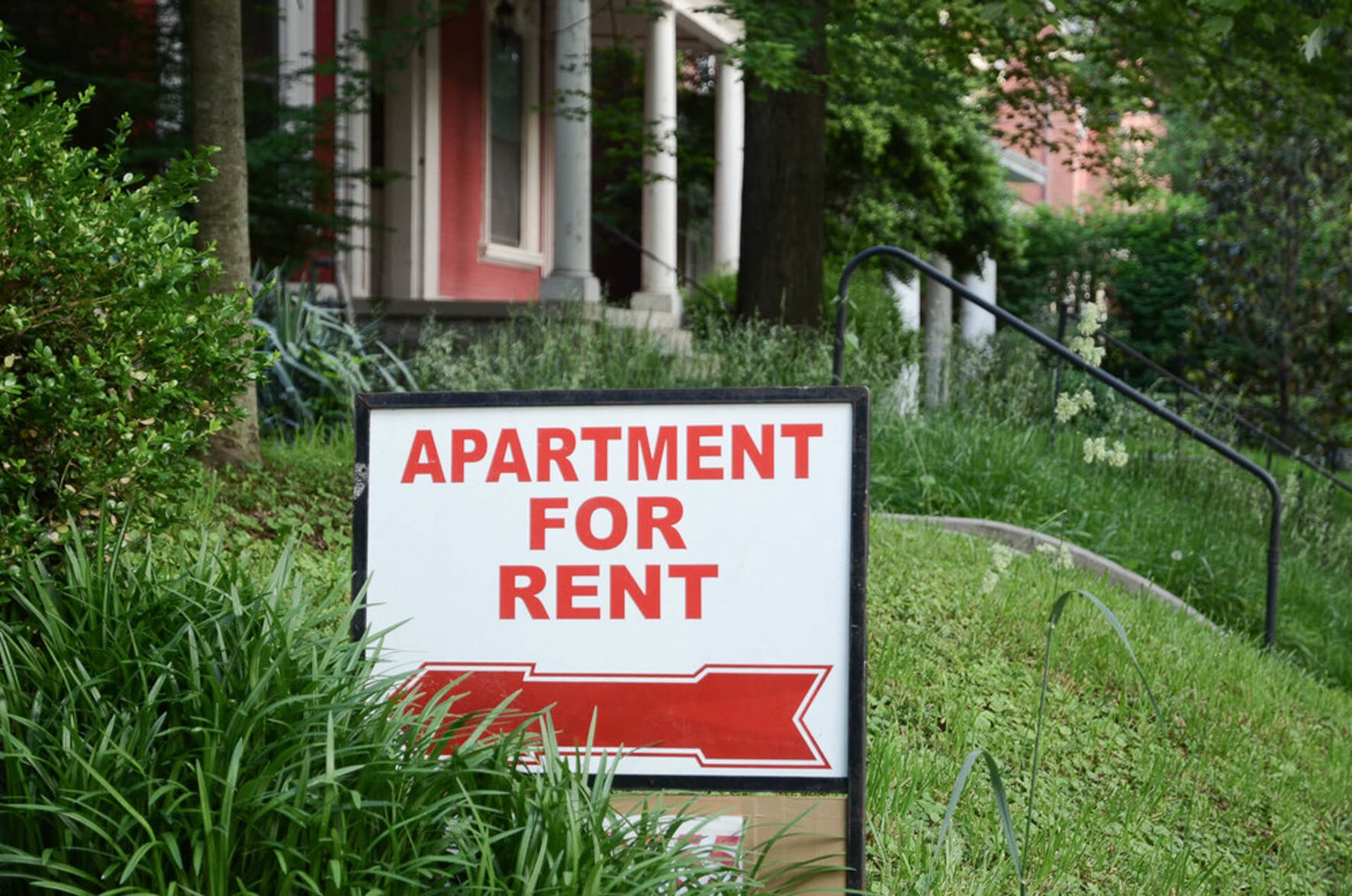 use rent to boost credit