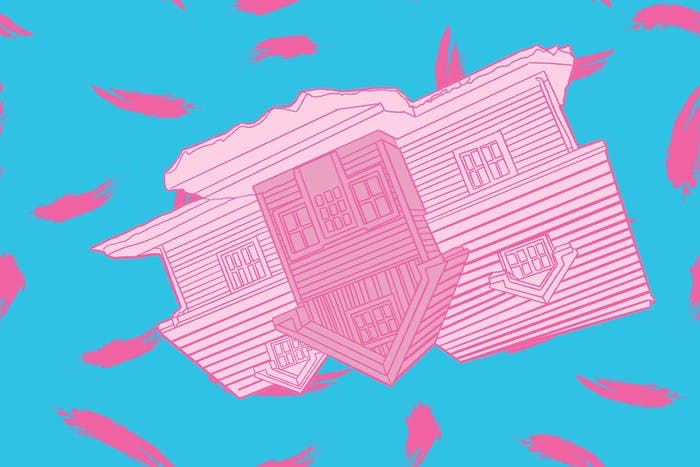 How To Deduct Rental Property Depreciation Wealthfit