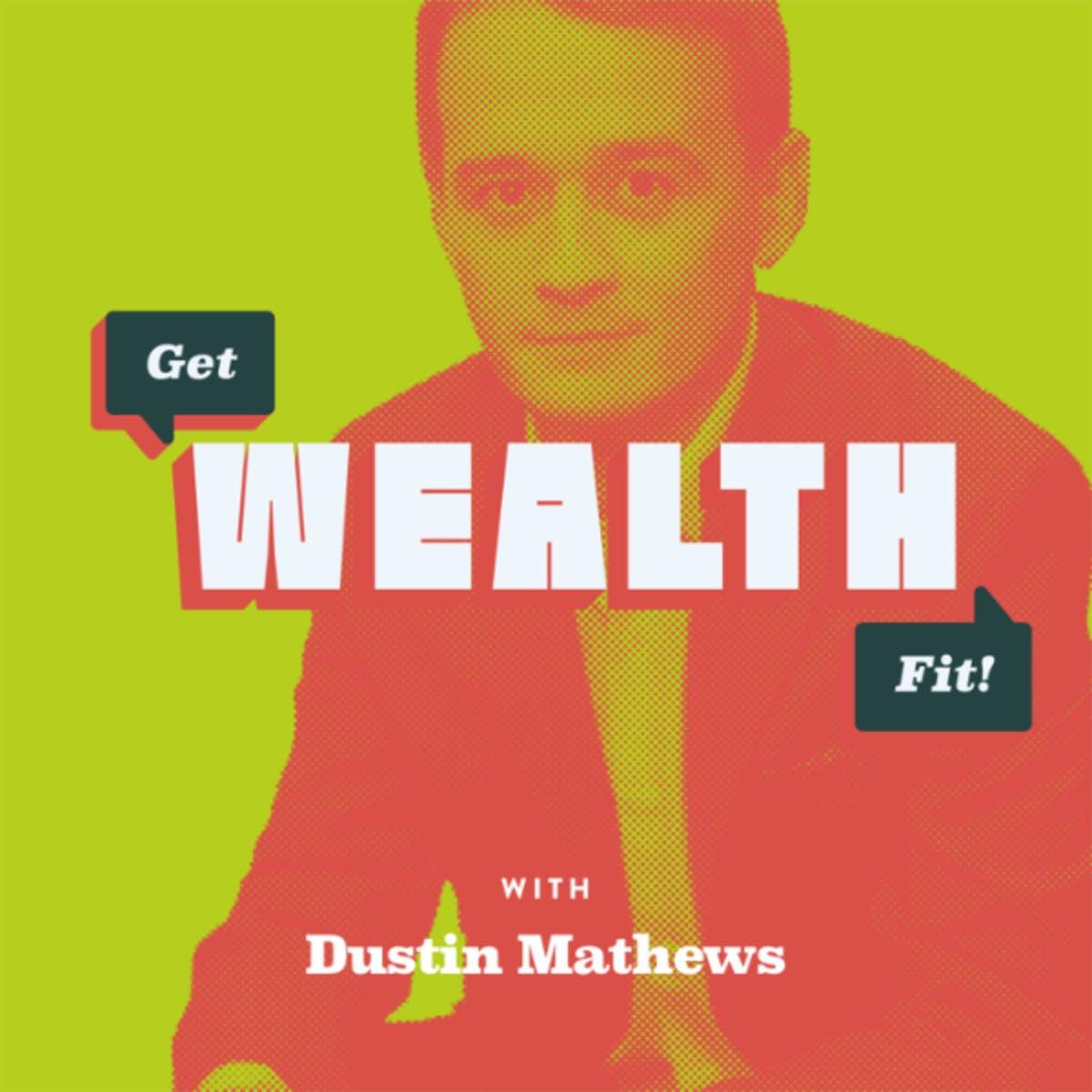 Get WealthFit!