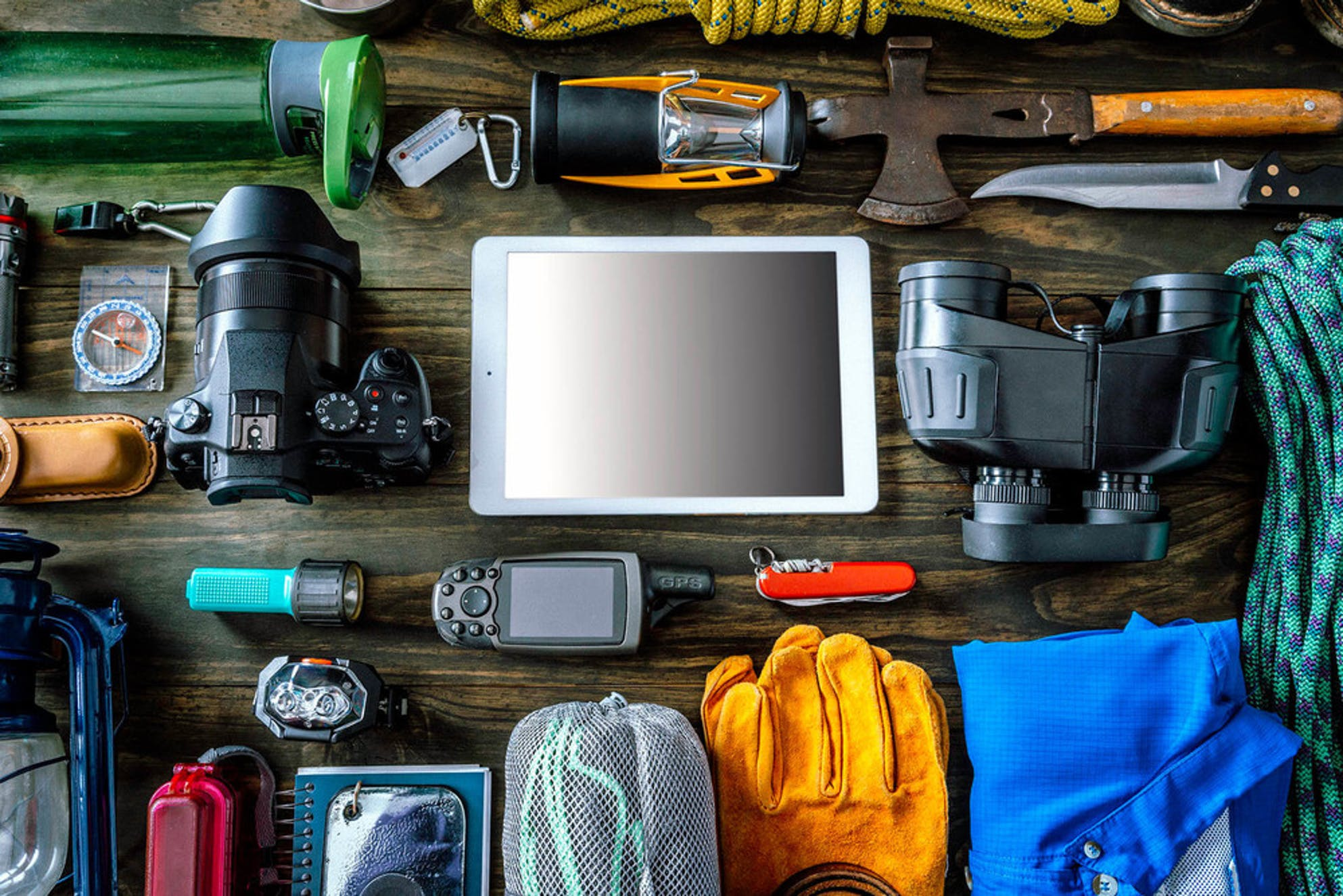 Extreme Ownership: tools to accomplish your mission