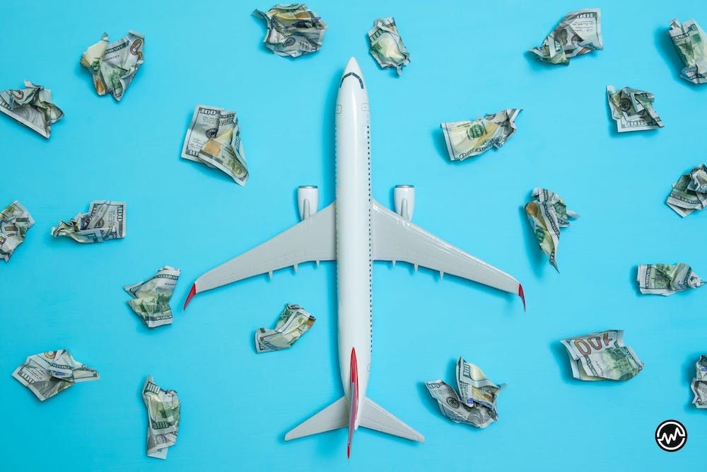 Cheapest ways to travel: how to save money on airfare