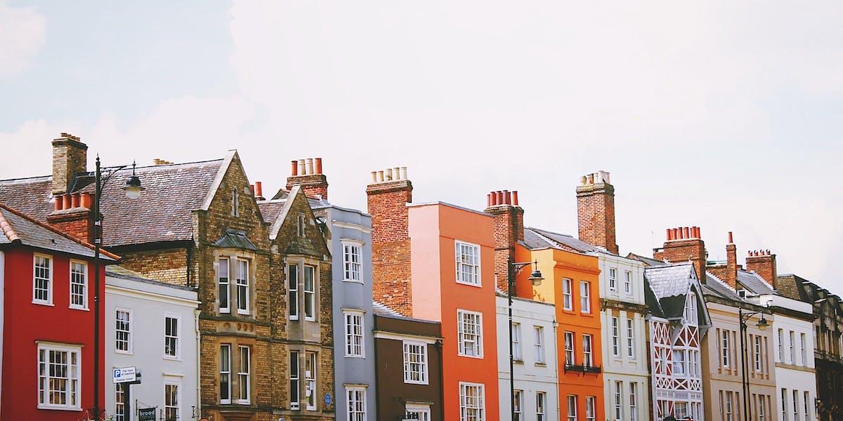 Property Development - Housing