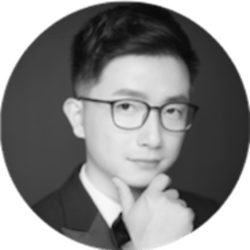Will Jiao