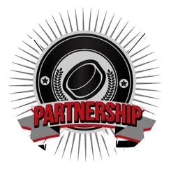 Goals to Successful Real Estate Development - Partnerships