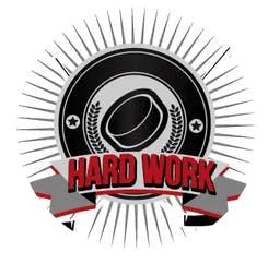 Goals to Successful Real Estate Development - Hardwork