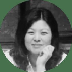 Louisa Bao