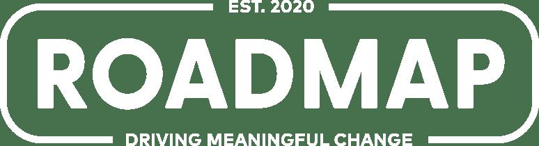 Roadmap Logo