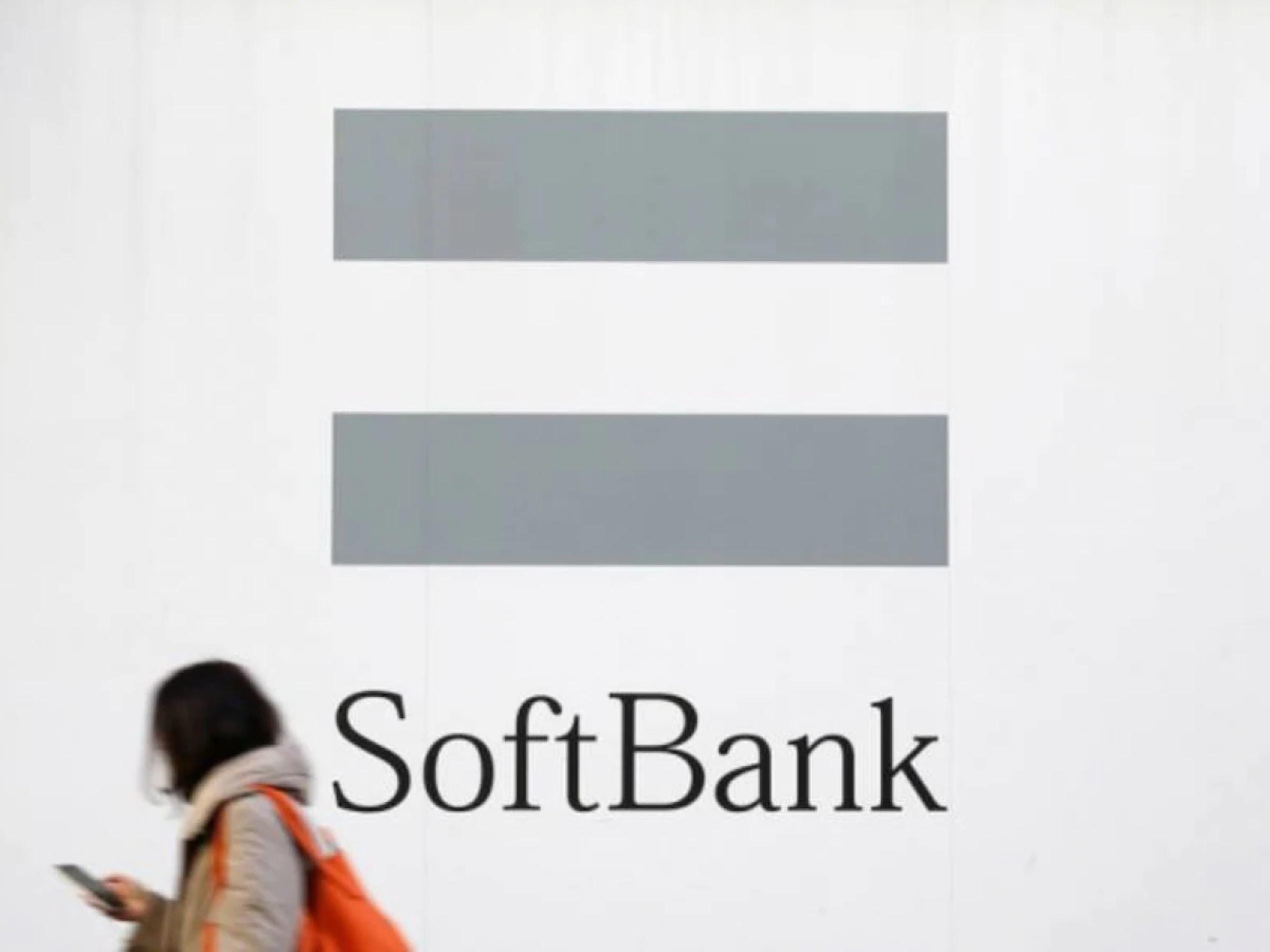De olho na América Latina, startup francesa de RH vira 'unicórnio' com aporte do SoftBank