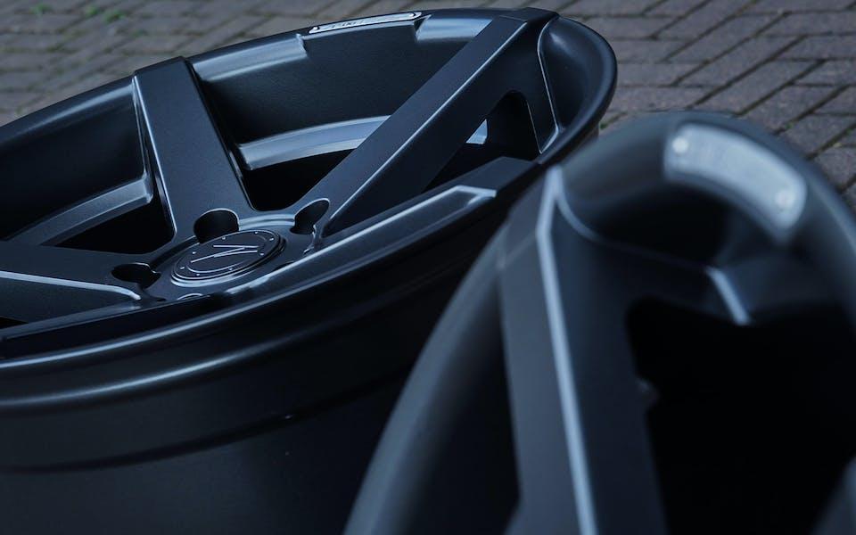Z-Performance ZP06 grey-met. seidenmatt by Custom-Wheels