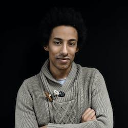Aymeric - Chef de projet