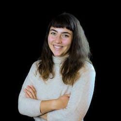 Justine - UI Designer