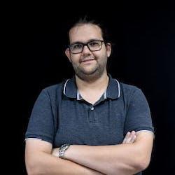 Guillaume - Développeur