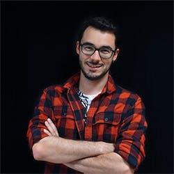 Emilien - AdStudio Manager