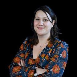 Sonia - UX / UI Designer Sénior