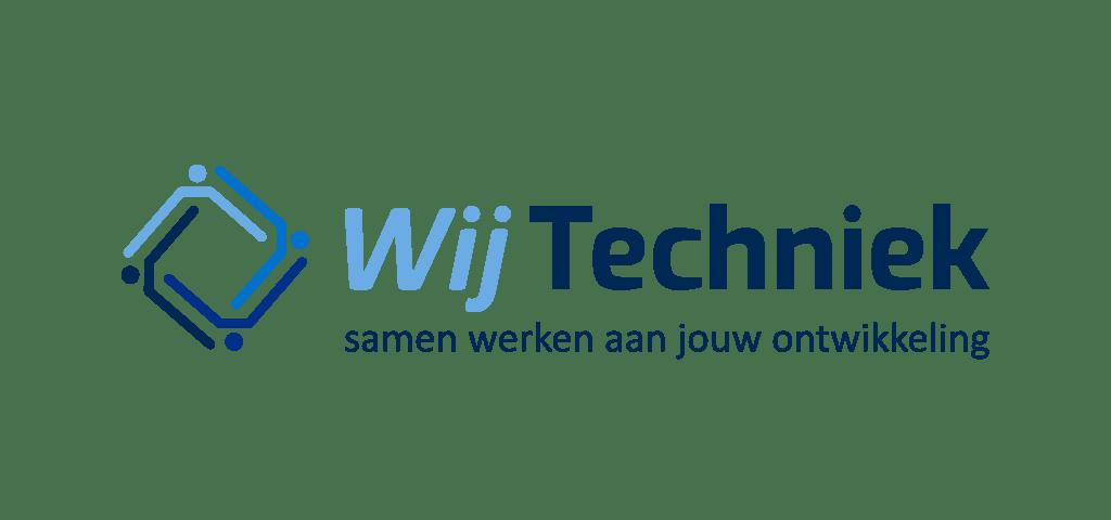 Logo WijTechniek