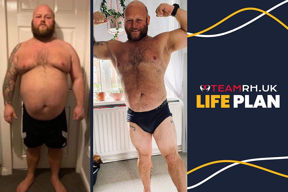 find-out-how-craig-lost-73lbs-and-transformed-his-life