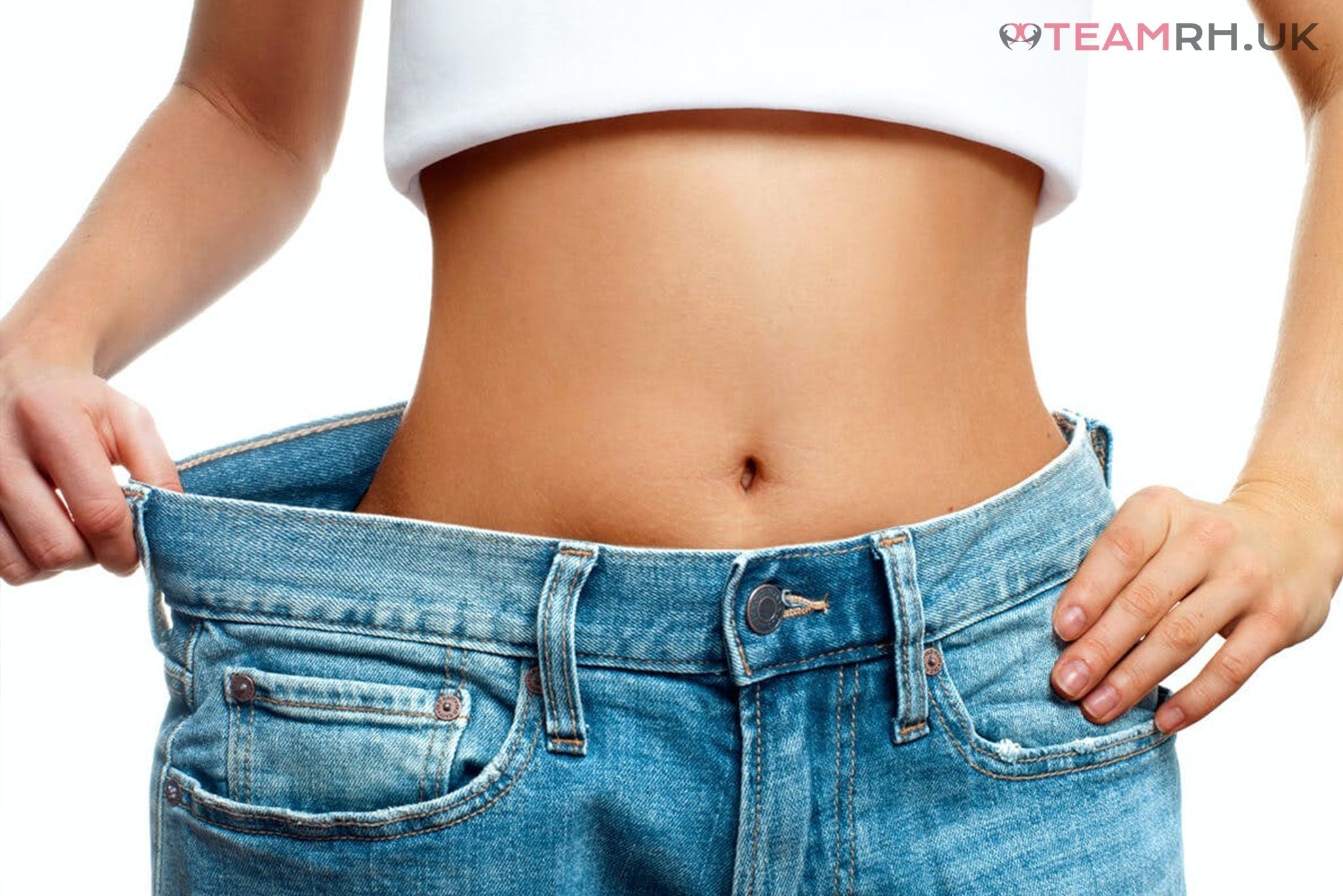 how-to-lose-1-stone-in-7-days