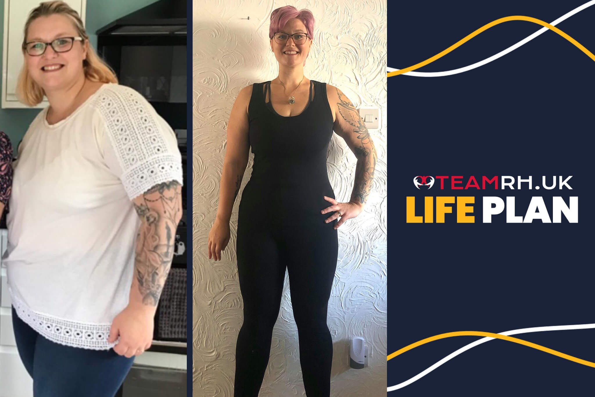 find-out-how-tori-lost-70lbs-and-the-impact-it-had