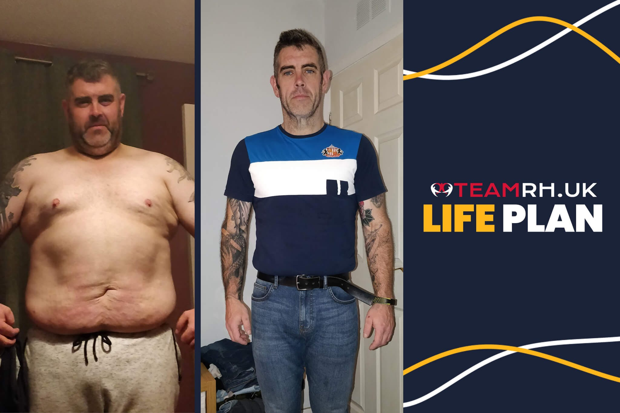 find-out-how-john-lost-just-over-115lbs
