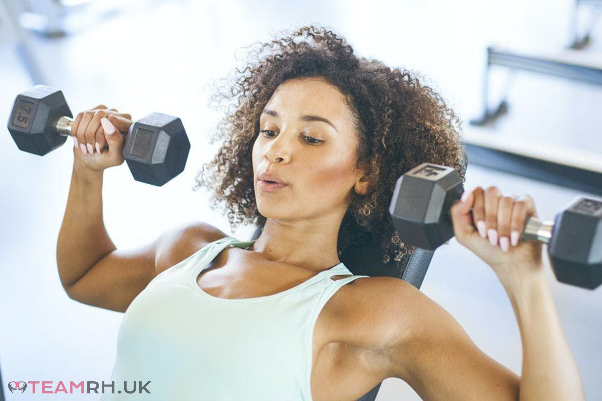 should-you-lift-weights-to-lose-fat1