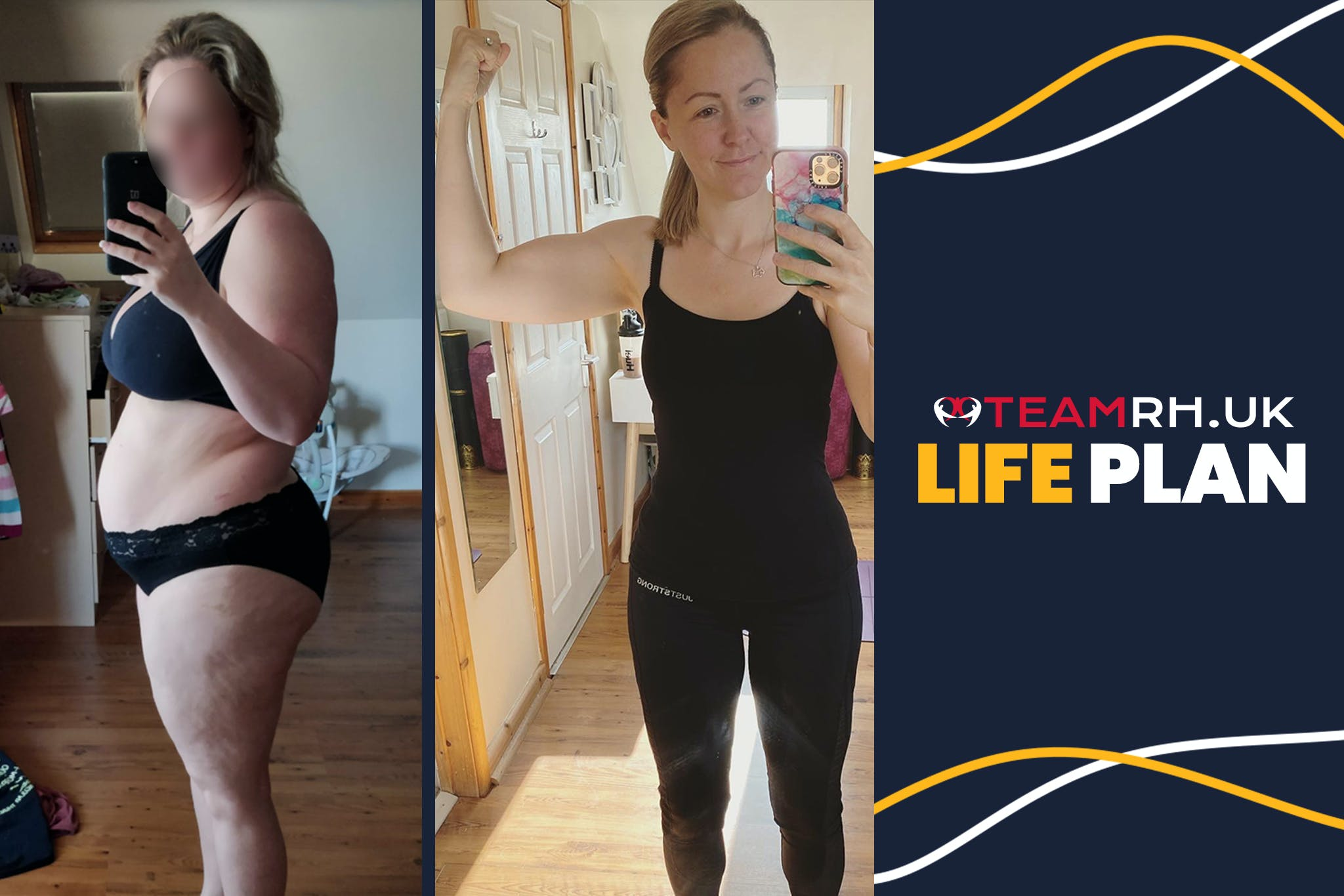 i-was-using-pcos-and-slow-metabolism-as-an-excuse