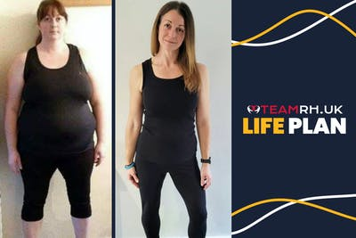 find-out-how-michele-lost-over-100-lbs-following-team-rh