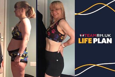 team-rh-weight-loss-life-plan-calories-macros