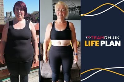find-out-how-yvette-lost-59lbs-and-has-changed-her
