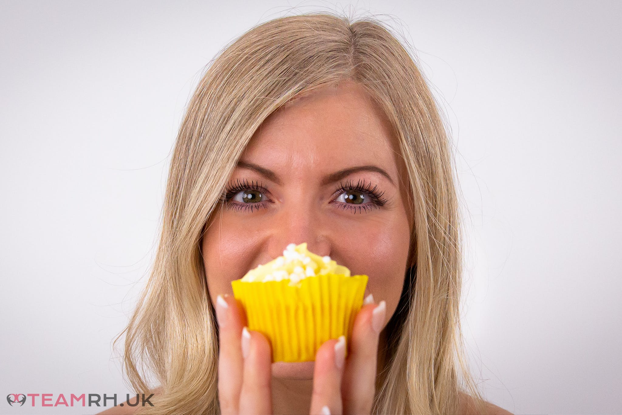 """The Truth About """"Fat Burning Foods"""" (HINT: It's All Bulls*t!)"""