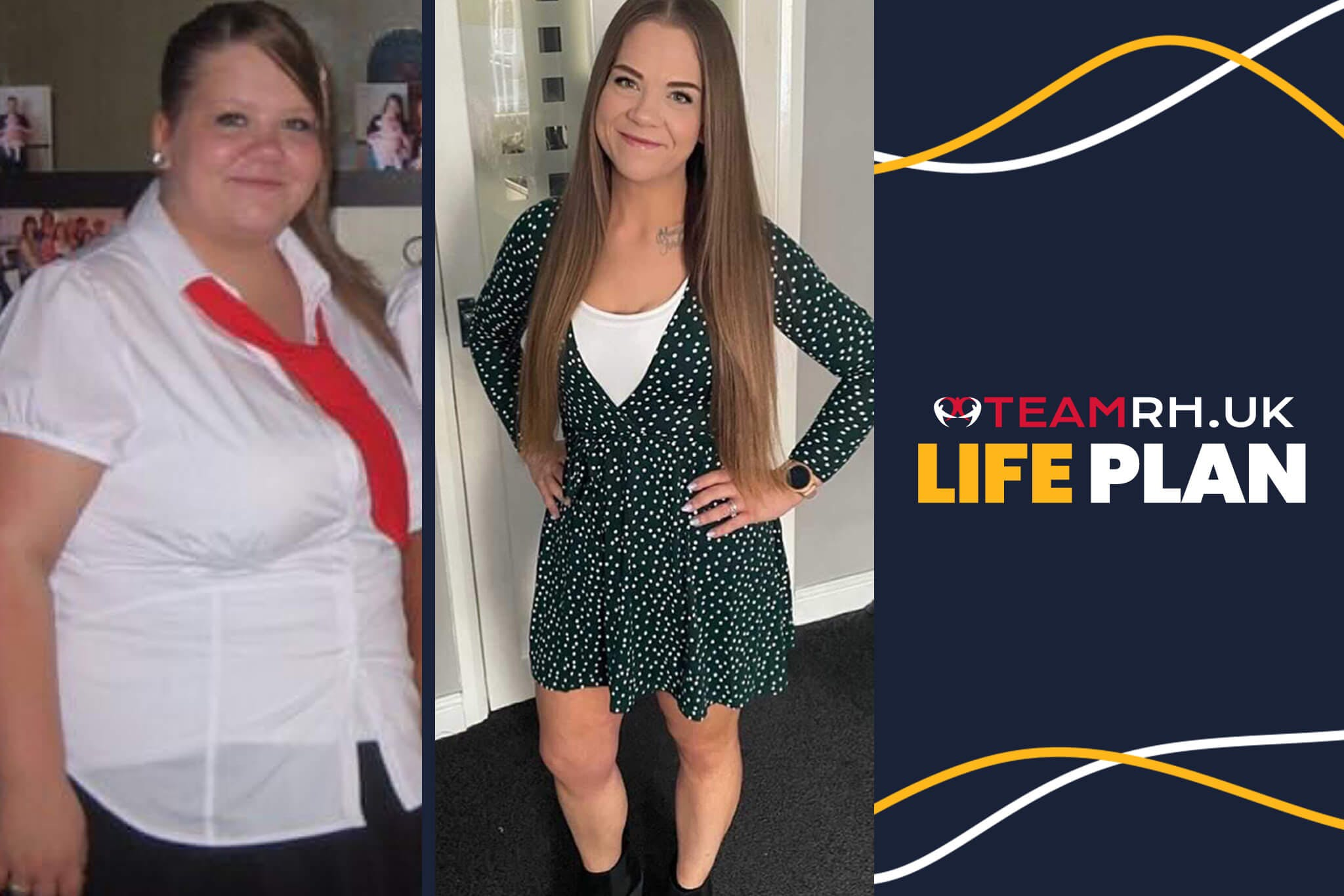 emma-lost-100lbs-after-being-told-by-the-doctor-she