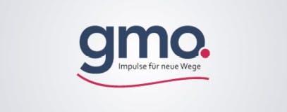 Logo of Gesellschaft für Managementberatung und Outplacement mbH