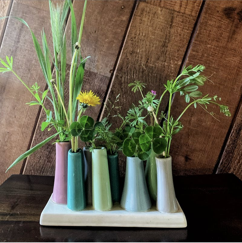 Yard Bouquets
