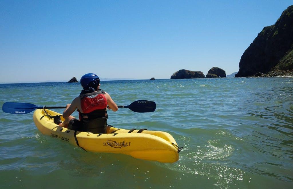kayakscorpion2-image-jpeg