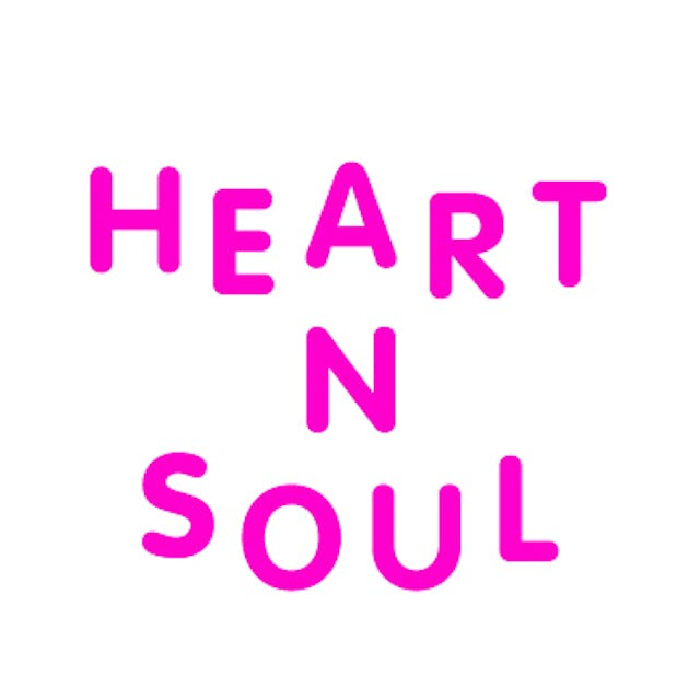 Photograph of Heart n Soul