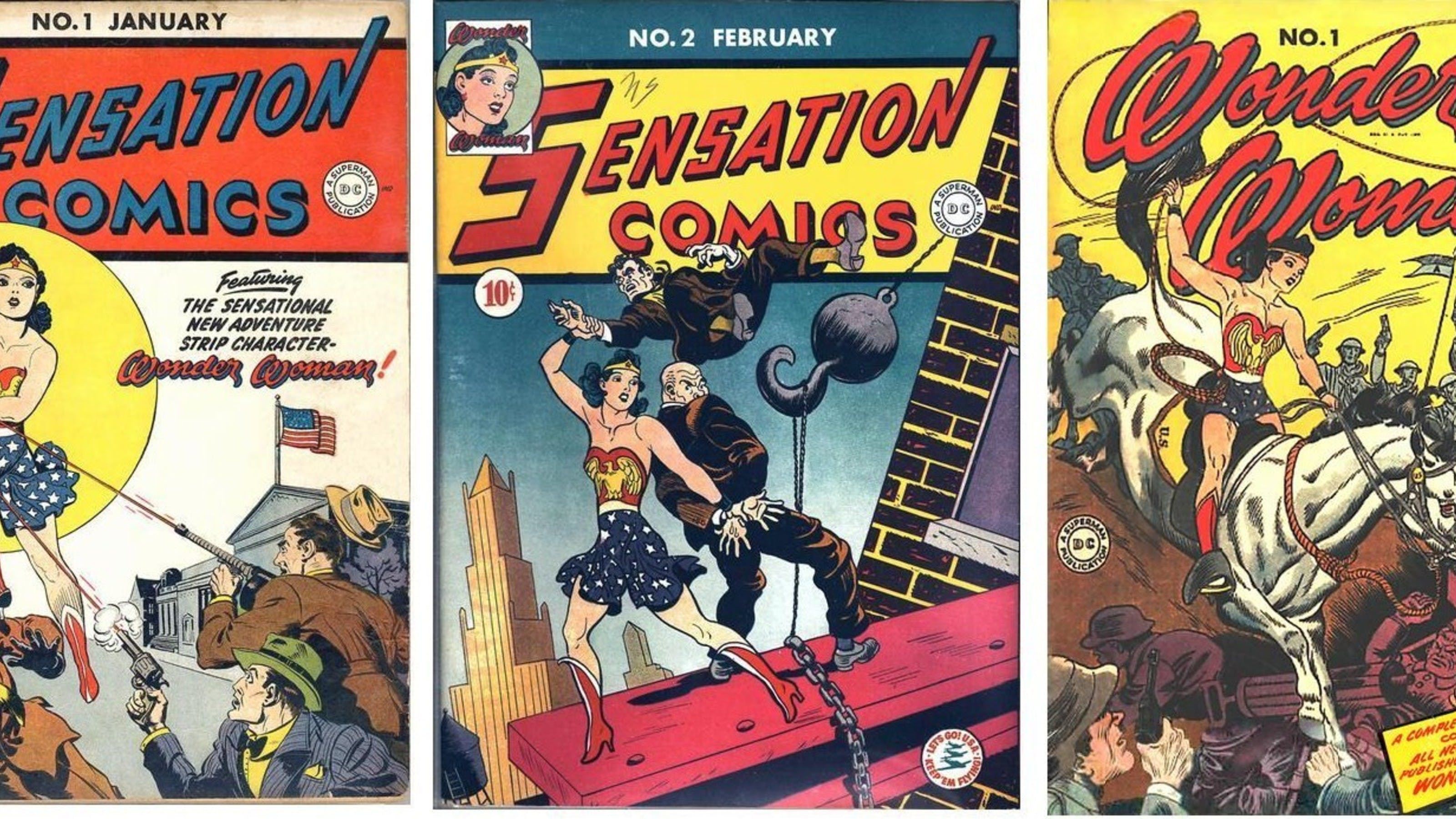 American Erotic Comics sex in graphic novels | wellcome collection