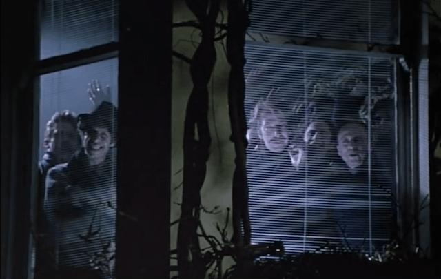 Still from the 1990 movie