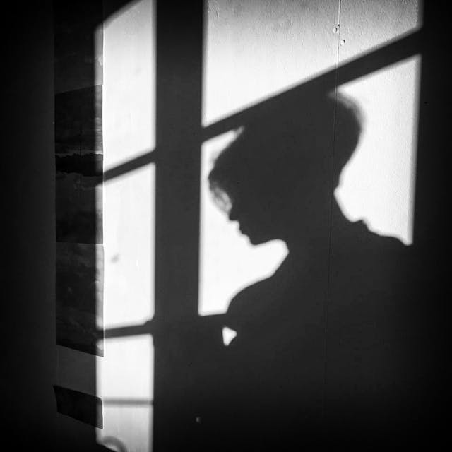 Photograph of Debbie Loftus