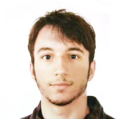 Alessandro Menduni