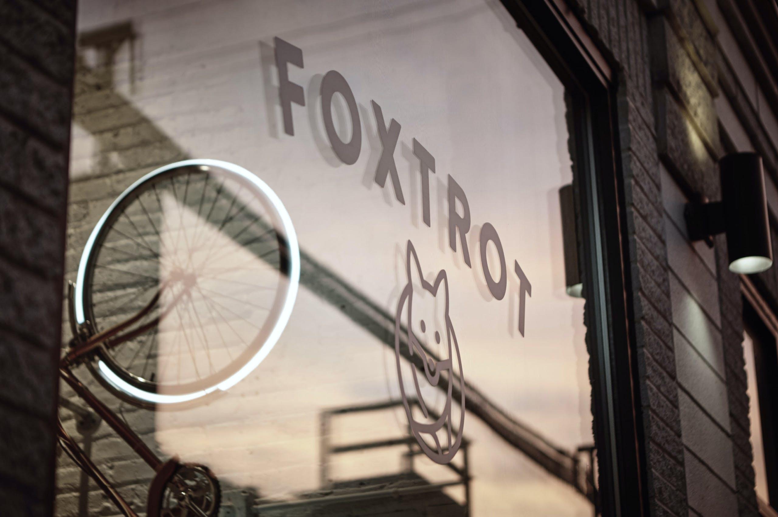 foxtrot-storefront-signage