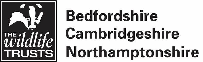 Bedfordshire, Cambridgeshire and Northamptonshire Wildlife Trusts