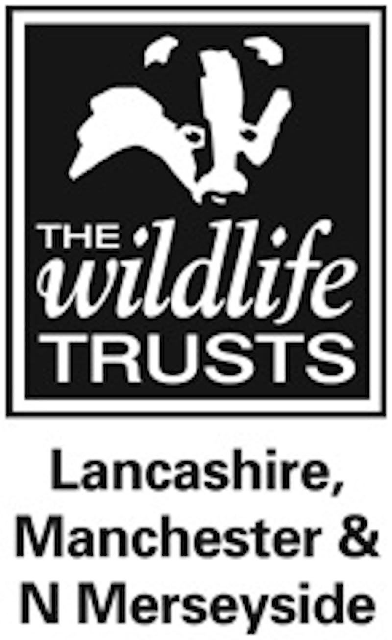 Lancashire, Manchester & N Merseyside Wildlife Trust