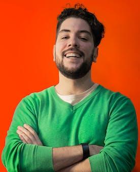 Martín D