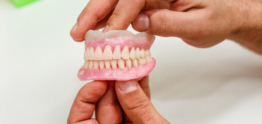 Why do gums swell and bleed? All about gum disease